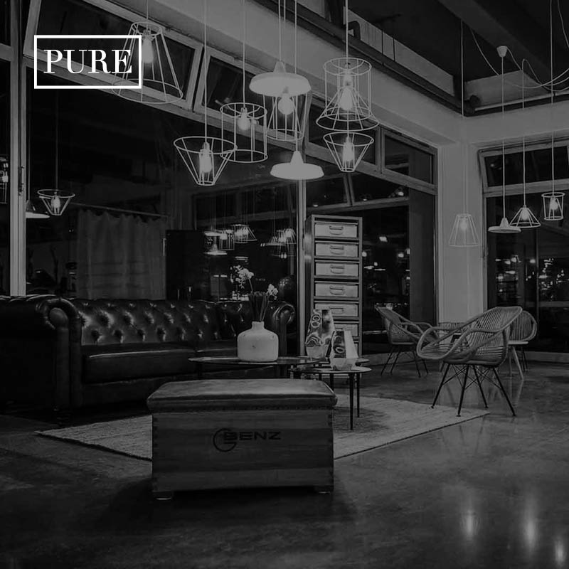 purelive by projects m projects. Black Bedroom Furniture Sets. Home Design Ideas